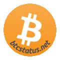 btcstatus