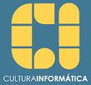 culturainformatica