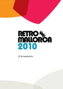 rm2010
