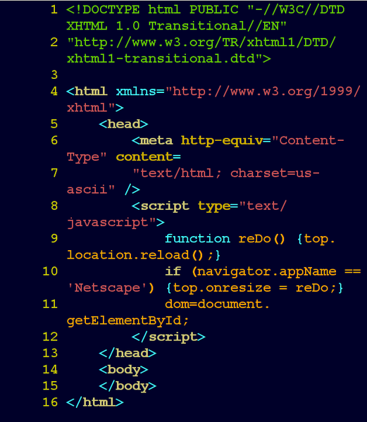 521px-Html-source-code