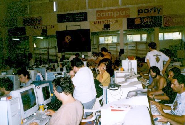CampusParty_02