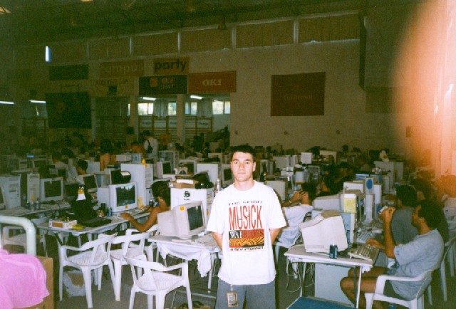 CampusParty_06